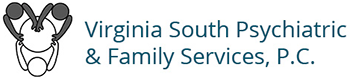 Virginian South Psychiatric & Family Services, P.C.
